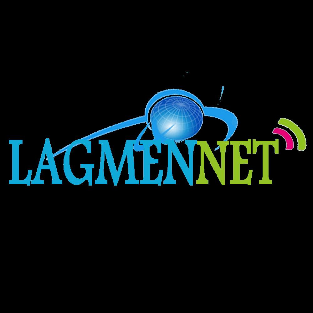 Lagmen Net