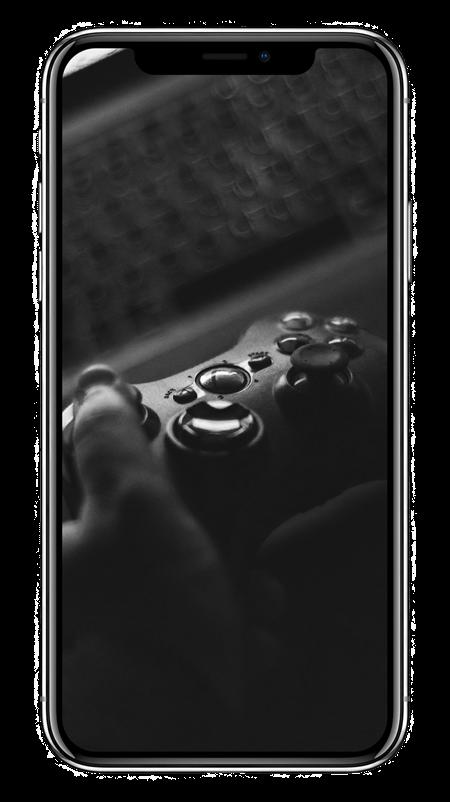 Elementor #8594