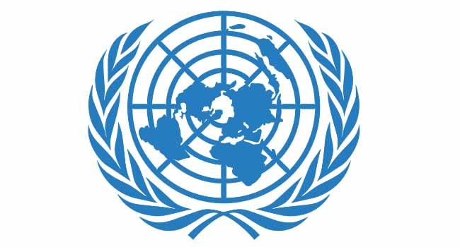 UNITED-NATIONS-1 (1)
