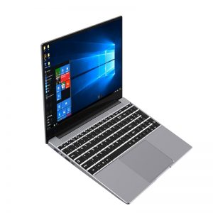 "15.6""Laptop Computer with Celeron J4105 Core i3 6157U Core i7 6560U support Backlit Bluetooth IPS Screen Netbook PC HDMI"