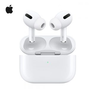 Apple Airpods Pro Wireless Bluetooth Earphone headphones Active Noise Cancellation Original airpods 3 with Charging Case