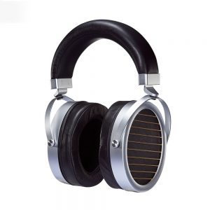 Gold Planar GL2000 Flagship Planar Magnetic Headphone Full Frequency
