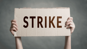 ASUP insists on strike will continue until the Federal Government meets its demands